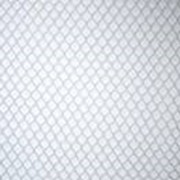 Пластиковая сетка Белрегионснаб С6-8/2,0х20