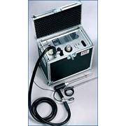 Газоанализатор стационарный MRU SWG 200 фото
