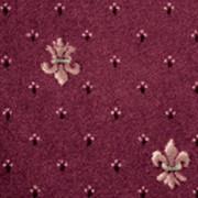 Ковровое покрытия Balta Heritage New отличный выбор в гостиницу фото