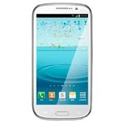 Мобильный телефон ThL W8 Beyond фото