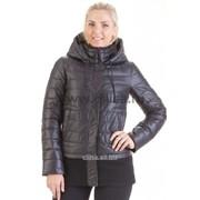 Куртка Towmy 622 черный фото