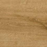 FF-1415 Дуб Макао (Fine Floor) фото