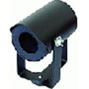 ИК-прожектор AVIR-613-1 фото