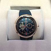 Часы Gucci 0006 фото