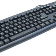 Keyboard Genius Comfy KB-06XE фото