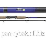 Predator-Z Classic Spin Light Plus spinning rod фото