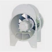 Вентиляторы для горной промышленности фото