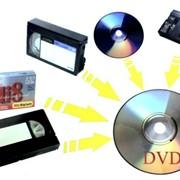 Копирование дисков фото
