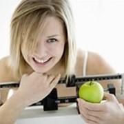 Курсы для нормализации пищевого поведения и коррекции веса. фото