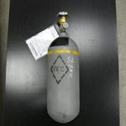 ПГС поверочные газовые смеси фото