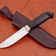 Нож Elmax №1 фото