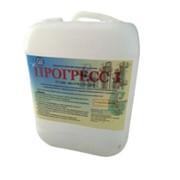 Техническое моющее средство «ПРОГРЕСС-1» фото