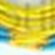 Патч-корд SM SCU-SCU Дуплекс фото