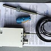 Реле комбинированное КРМ-ОМ5 (температура). фото