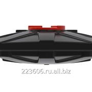 Бак для душа Rodlex SP-200 3D поверхностью