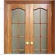 Дверь фото