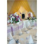 "Restaurant ""DIVA"" Banquet House in Moldova фото"