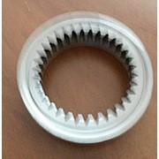 Колесо зубчатое неподвижное внутреннего зацепления УГ9311.0200.055 фото
