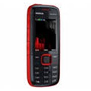 Сотовый телефон Nokia 5130c-2 MD-9 фото