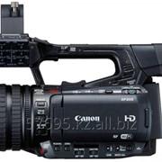 Canon XF205 фото