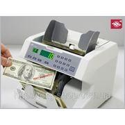 Счетчик банкнот PRO 95U мультивалютный