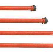 Пожарные гидранты фото