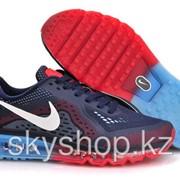 Кроссовки Nike Air Max 2014 36-45 Код M14-18 фото