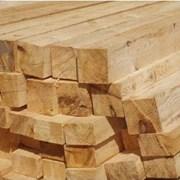 Брусок обрезной 50х60х6000мм лиственница фото