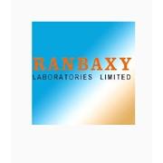 Средства антианемические Ranbaxy фото