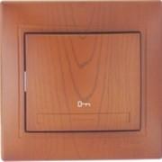 Кнопка дверного автомата 701-0801-104 фото
