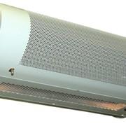 Завес тепловой интерьерный КЭВ-12П6010Е фото