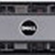 Дисковый массив DELL MD1400-ACZB-02 фото