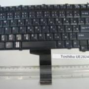 фото предложения ID 13654542