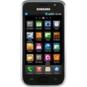 Мобильный телефон Samsung Galaxy S scLCD I9003 фото