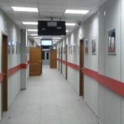 Панель Техбо ГКЛ-Винил (аналог криплат, випрок) фото