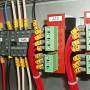 Автоматизация нестандартных систем в Актау фото