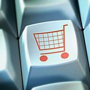 Интернет-магазины фото