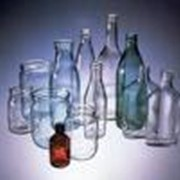 Утилизация медицинских отходов, получения и применения фармацевтических препаратов фото
