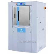Барьерная боковая стиральная машина WSB5350H фото