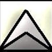 Смазка синтетическая для цепей Valvoline WHITE SYNTH CHAINLUBE (400 мл) фото