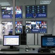Система многоканальной записи фото