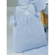 Теплый детский спальник Petite etoile от Italbaby фото