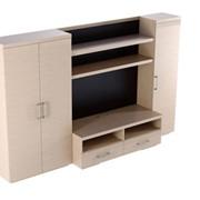 Сборка и разборка мебели (интерьерные работы) фото