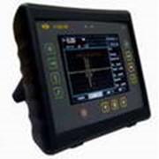 Дефектоскоп для экспертного и промышленного применения УСД-50 фото
