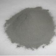 Свинец (II) борфтористый 1.0 кг ТУ 6-09-01-215-84 ч фото