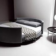 Мебель для баз отдыха, кровати, шкафы, тумбы, диваны фото