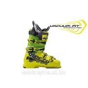 Фрирайдные ботинки Fischer Ranger PRO 13 Vacuum-U17014 фото