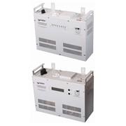 Стабилизатор напряжения ТМ Volter от 4кВт до 14кВт фото