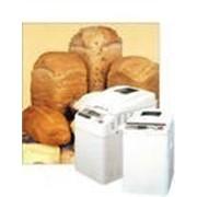 Хлебопечки домашние фото