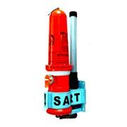 """Радиолокационный ответчик (РЛО) """"Курс"""" - SART Course фото"""